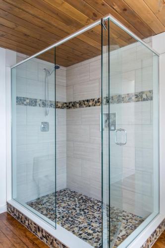 shower 4259