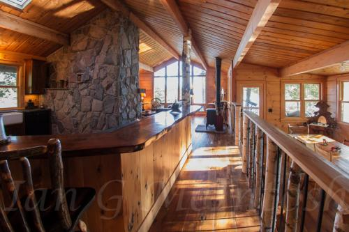 MuskokaCustomCottages-2967