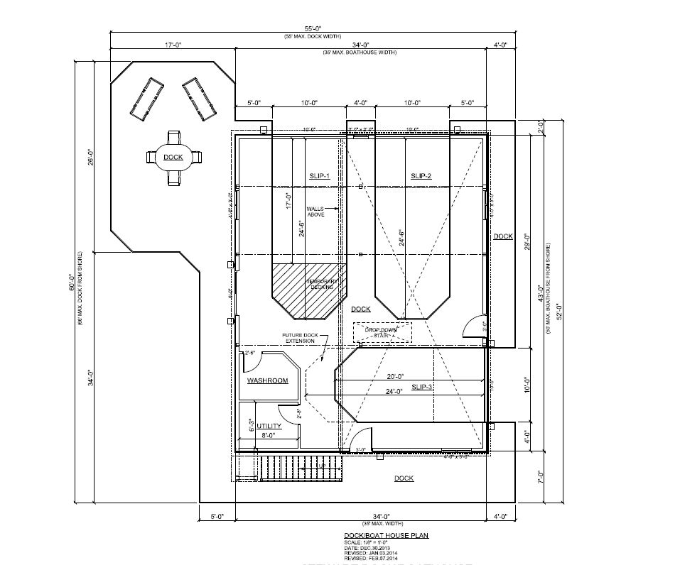House Plans - Muskoka Custom Cottages on drawings for education, building drawings plans, drawings for wedding, drawings for flowers, architectural drawing plans, drawings for doors, drawings for woodworking, drawings for kitchens, drawings for bedroom, drawings for business, drawings for beauty, drawings for homes, drawings for signs, drawings for painting, drawings for design, drawings for furniture, drawings for computers, drawings for history, drawings for dogs, drawings for books,