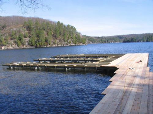 steel-Dock-2