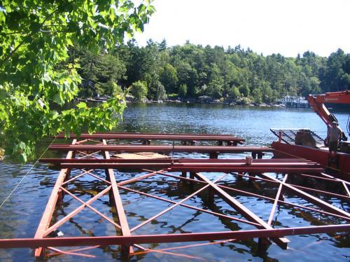 steel-Dock-5
