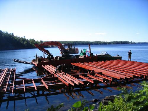 steel-Dock-6